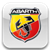 Voitures d'occasion Abarth