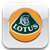 Voitures d'occasion Lotus
