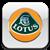 Concessionnaires Lotus