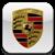 Concessionnaires Porsche