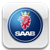 Voitures d'occasion Saab